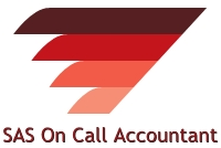 oncallaccountant